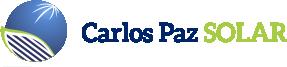 Carlos Paz Solar
