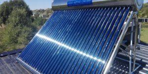 termotanque solar en cordoba