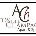 Altos del Champaqui