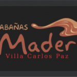 Cabanas El Madero