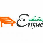 Cabanas Ensuenos