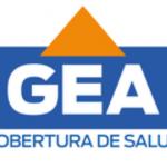 Gea-Salud