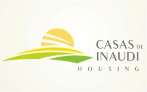 Casas Inaudi