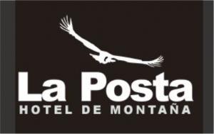 La Posta - Hotel de Montaña