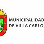 Municipalidad Villa Carlos Paz
