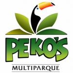 Pekos Multiparque