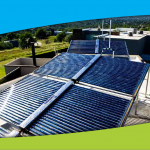 instalacion de paneles para piscinas solares