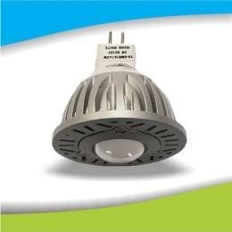 lampara dicroica 5 w